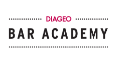 Diageo Bar Academy