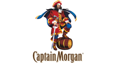 Capitan Morgan